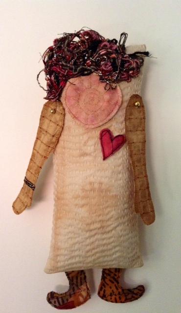 Doll2013
