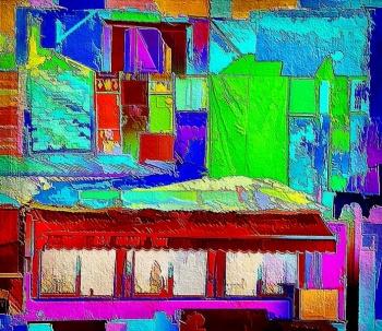 Marrakesh Market 525.jpg