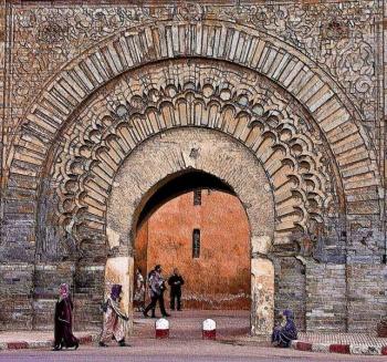Medina Entrance 525.jpg
