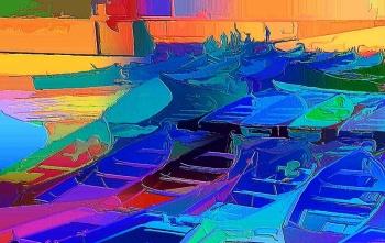 Moroccan Boats 525.jpg