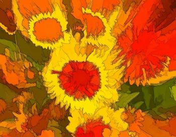 15 Summer Flowers.jpg