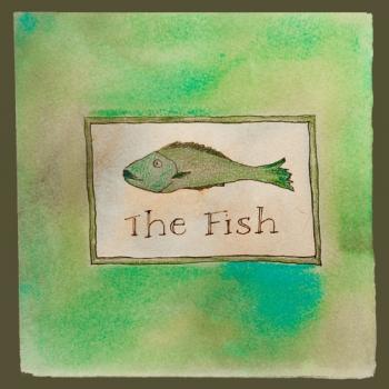 The-Fishcover.jpg