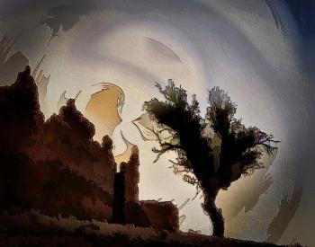 Casbah Ruins 525.jpg