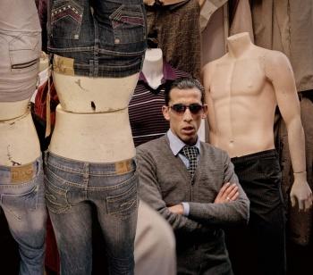 Clothing Salesman.jpg