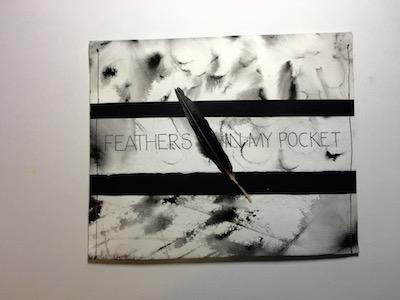 feather env.