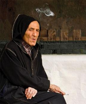Man with Smoke Ring 525.jpg
