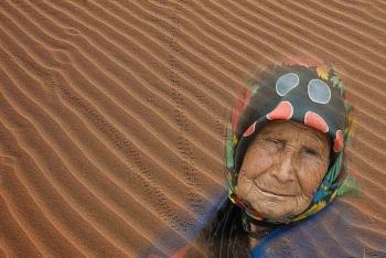 Moroccan Woman 525.jpg