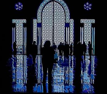 Mosque 525.jpg