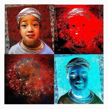 11 Moroccan Girl.jpg