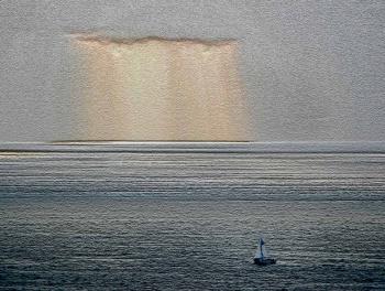 SailingOnTheBeautifulOcean.jpg