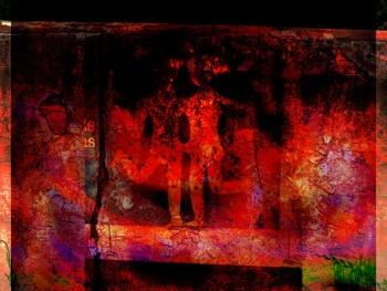 Dancehall of Desire.jpg