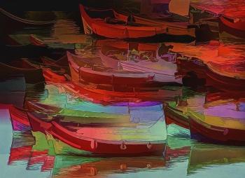Boats in the Harboir.jpg